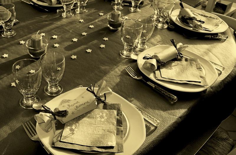 a-prevost-table-de-noel