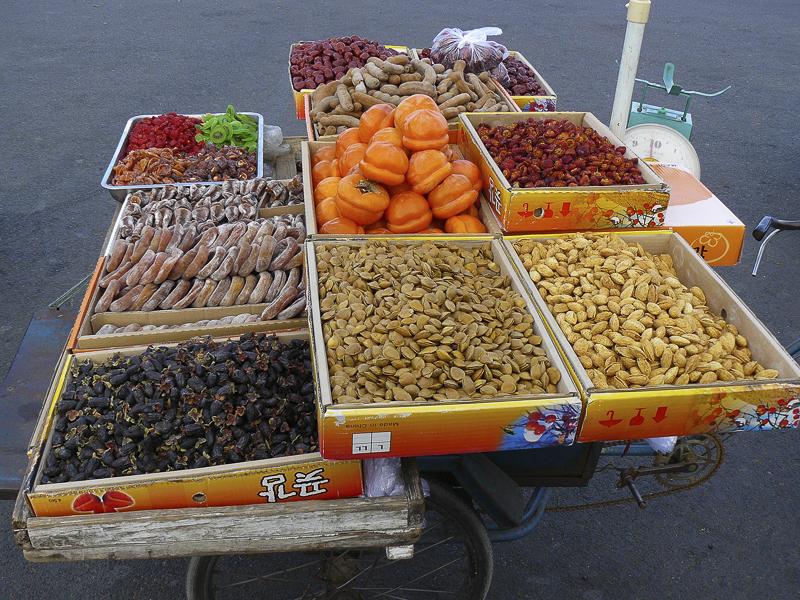 d-le-grain-le-triporteur-a-fruits