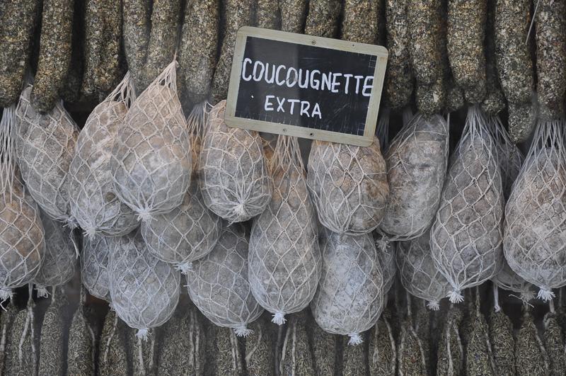 g-maurice-gastronomie-provencale