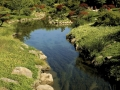 jardin-japonnais