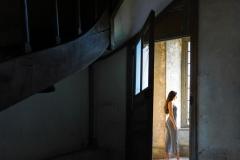 www.regardsetimages.fr-204ieme-delamare-christophe-1er-etage-53pts