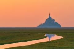 www.regardsetimages.fr-395ieme-patard-damien-mont-saint-michel-49pts