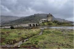 www.regardsetimages.fr-575ieme-bernet-philippe-le-pont-deilean-46pts