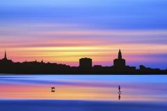 www.regardsetimages.fr-57ieme-patard-damien-le-havre-impression-soleil-levant-58pts