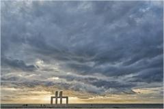 www.regardsetimages.fr-646ieme-ledo-jean-ciel-menacant-45pts