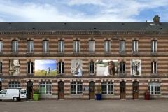 12 Cours Saint Philibert 1