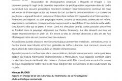 www.regardsetimages.fr-03-catalogue