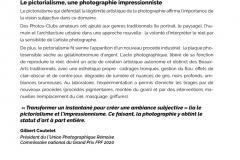 www.regardsetimages.fr-06-catalogue