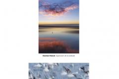 www.regardsetimages.fr-08-catalogue