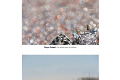 www.regardsetimages.fr-09-catalogue