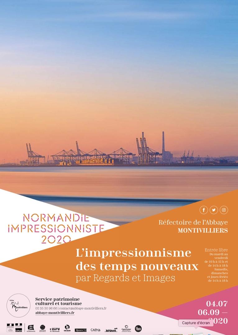 www.regardsetimages.fr-01-catalogue
