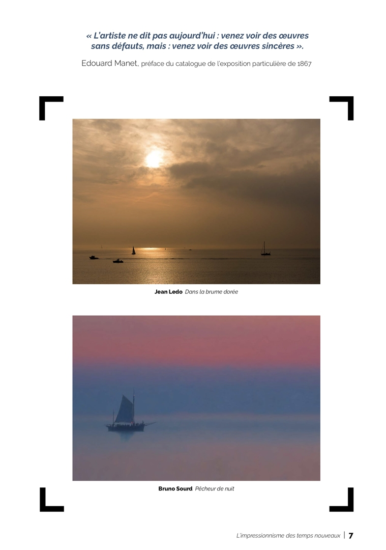 www.regardsetimages.fr-07-catalogue