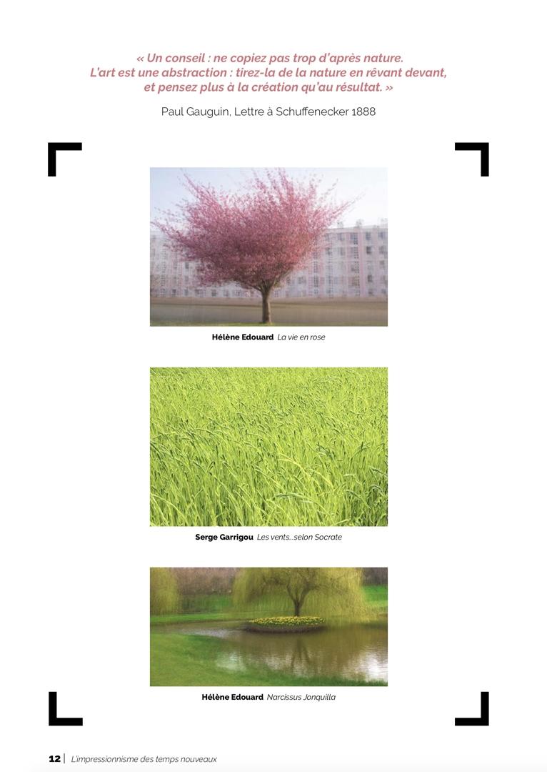 www.regardsetimages.fr-12-catalogue