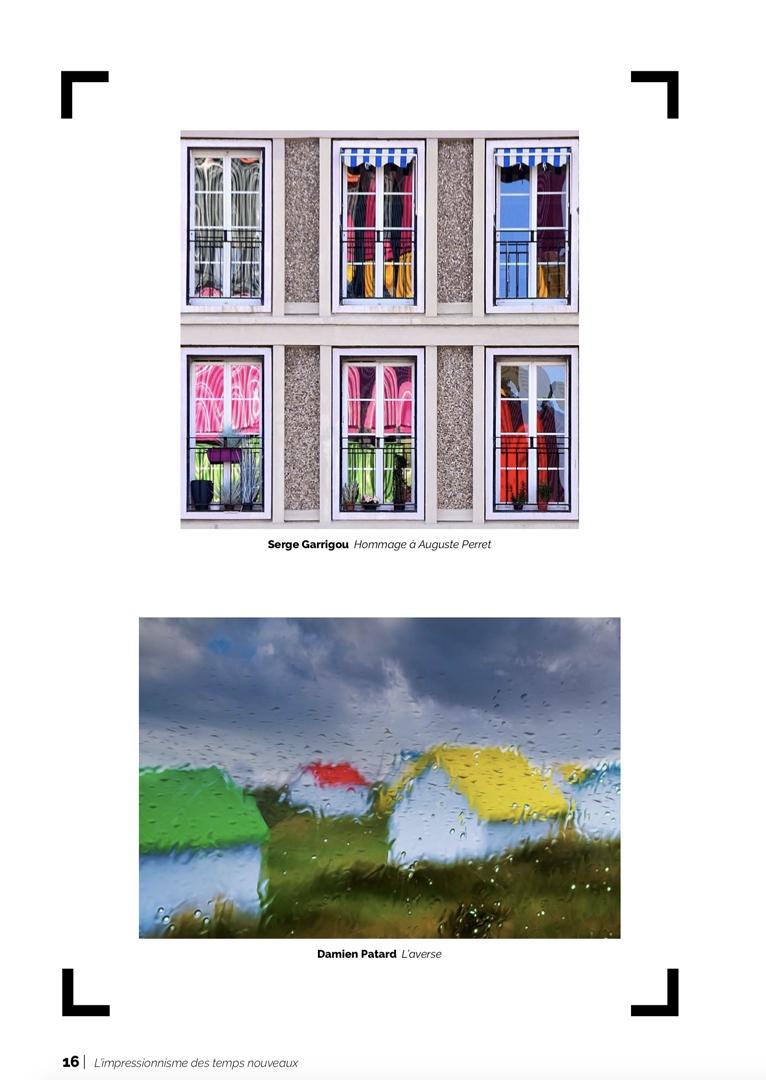 www.regardsetimages.fr-16-catalogue