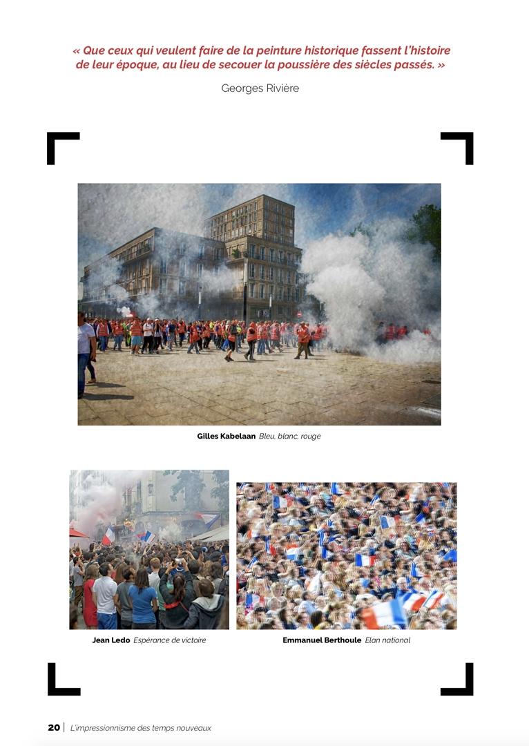 www.regardsetimages.fr-20-catalogue