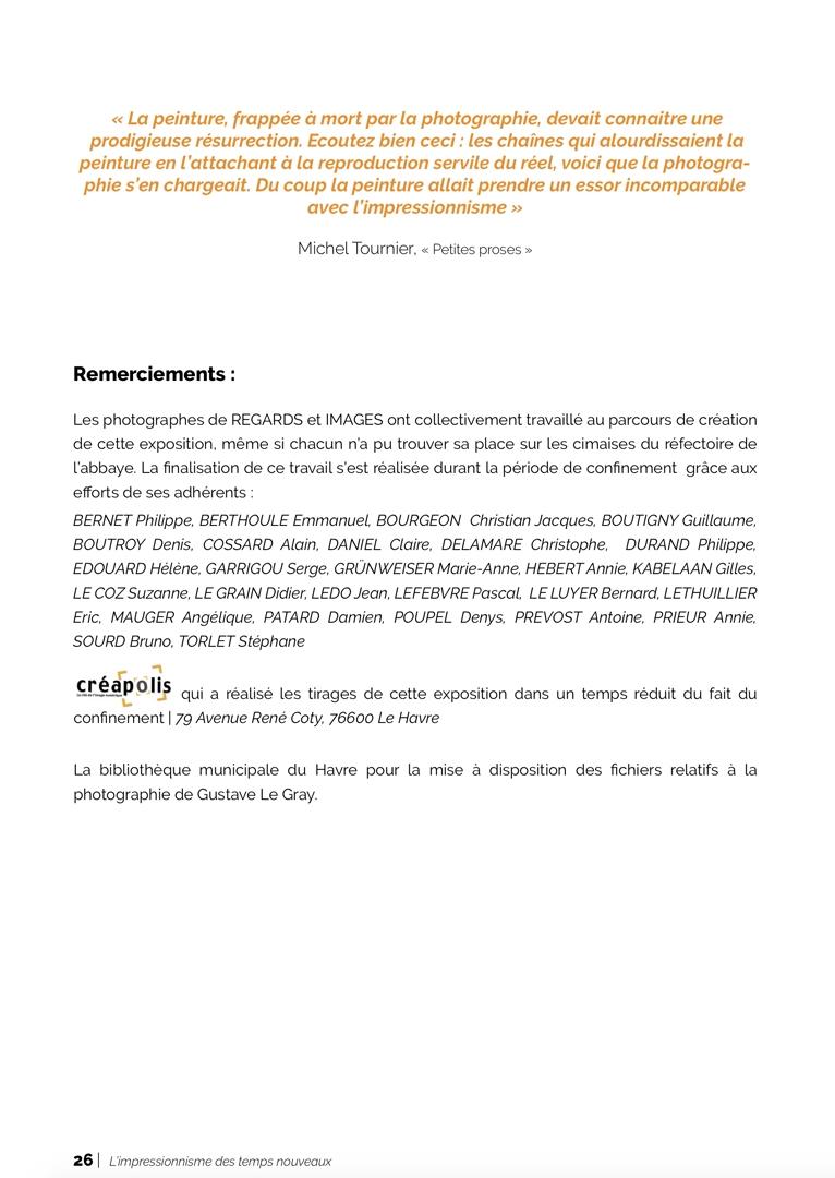 www.regardsetimages.fr-26-catalogue