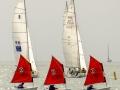359ieme-j-ledo-rouge-et-blanc-31pts