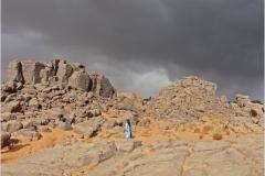 www.regardsetimages.fr-229ieme-decultot-serge-homme-bleu-du-desert