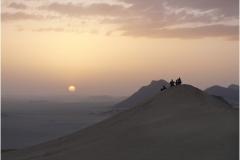 www.regardsetimages.fr-52ieme-decultot-serge-coucher-de-soleil-dans-le-desert