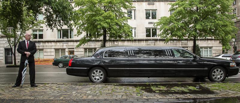 hotz-voiture-noire