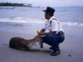 poupel-le-gendarme-de-lombok