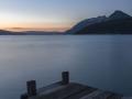 e-berthoule-couche-sur-le-lac