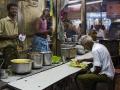 192ieme D. Poupel Thali de Madurai 38pts