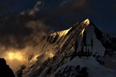 56ième E Bailleul Annapurna 43Pts