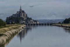 www.regardsetimages.fr-165ieme-d-le-grain-la-merveille-des-normands-40pts