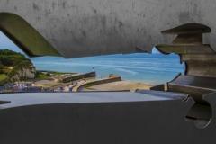 www.regardsetimages.fr-218ieme-d-le-grain-didier-en-avion-38pts