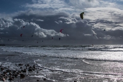 www.regardsetimages.fr-52ieme-p-lefebvre-clouds-and-kites-45pts