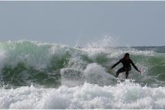 www.regardsetimages.fr-114ieme-a-hebert-sur-la-vague-38pts