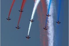www.regardsetimages.fr-131ieme-a-hebert-patrouille-de-france-37pts