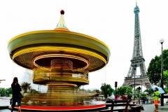www.regardsetimages.fr-177ieme-d-patard-tu-me-fais-tourner-la-tete-34pts