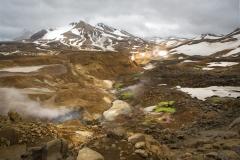 www.regardsetimages.fr-177ieme-d-poupel-hverardalir-34pts