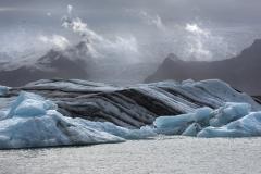 www.regardsetimages.fr-49ieme-d-poupel-vatnajokull-43pts