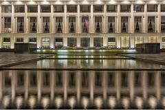 www.regardsetimages.fr-70ieme-j-ledo-graphisme-municipal-41pts