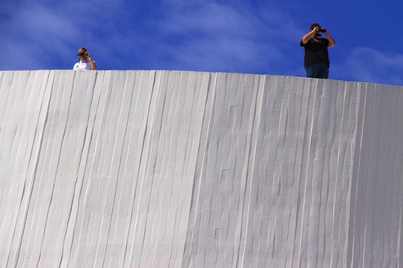 BREANT Michel Surveillance maximum