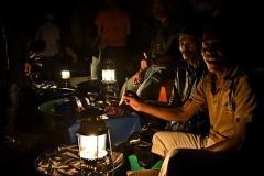 www.regardsetimages.fr-13-denys-poupel-marche-nocturne