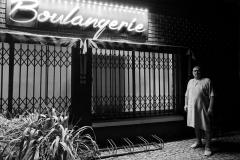 www.regardsetimages.fr-20-cj-bourgeon-fin-de-nuit