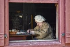 www.regardsetimages.fr-4-hardouin-deleuze-boris-fermiere-au-patchwork