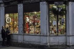 www.regardsetimages.fr-6-guillot-olivier-pour-noel